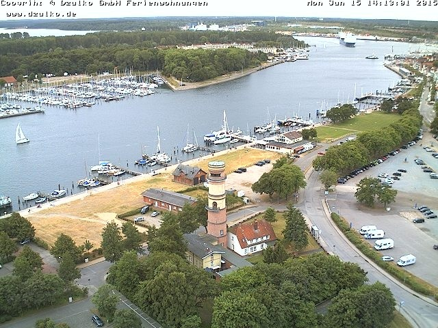dsm-hl webcam4-dzulko
