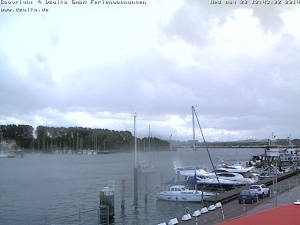 dsm luebeck-webcam2-pic