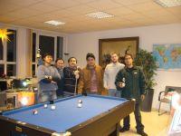Clubleben_P1020701.jpg