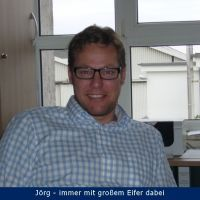 dsmhl_boettcher-joerg