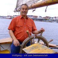 wolfgang_zum_club